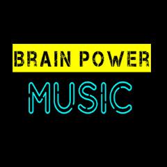 Brain Power Music