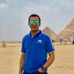 Dr Ahmed Mostafa