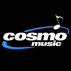 Cosmo Music - The Musical Instrument Superstore!