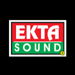 Ekta Sound