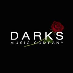 Darks Music Company