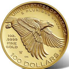 India gold price