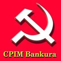CPIM Bankura