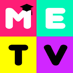 Mad English TV