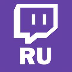 TwitchRu Classic