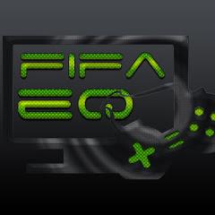 Fifa Equilibrium