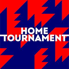 Home Tournament