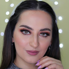 Maysam Makeup