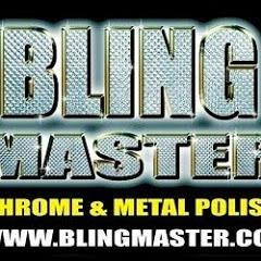 BlingMaster. Inc.