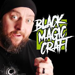 Black Magic Craft