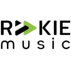 Rookie Music