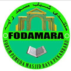 Fodamara TV