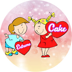 Extreme Cake