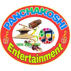 PANCHAKOSHI Entertainment