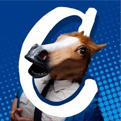 Сплетни конного мира
