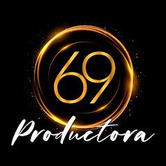 Productora 69
