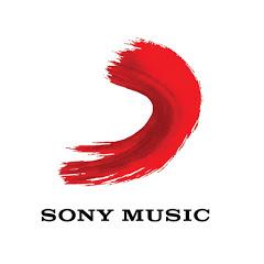 台灣索尼音樂 Sony Music Taiwan