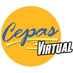 Academia CEPAS