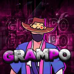 GRAMPO FF