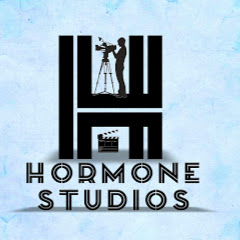 HORMONE studios