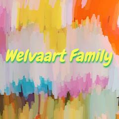 Welvaart-Family