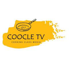 CoocleTV 쿠클티비 - 건강한 먹거리