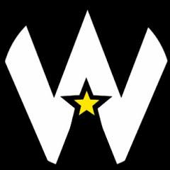 WarlockTD