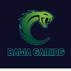 Bawa Gaming