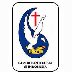GPdI Siloam