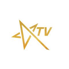 singtaotv星電視