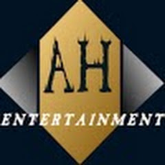 AH Entertainment