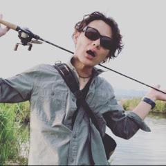 マッキーの長崎バス釣りLIFE