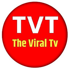 The Viral Tv