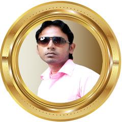 Dj Dk Raja Official