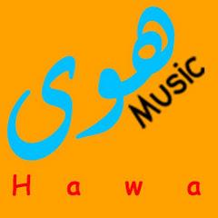 هوى ميوزك - H-music