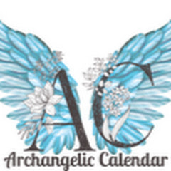 Archangelic Calendar