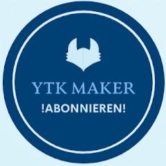 YTK maker