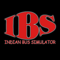 IBS ETS 2