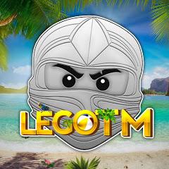 LEGOTM