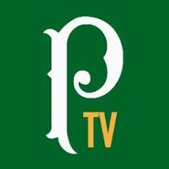 Palestra TV