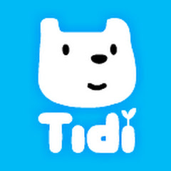 Tidi Kids - Songs & Nursery Rhymes