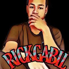 Rick Gabil