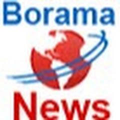 Wararka Boramanews