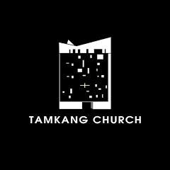 淡江教會-國度影音