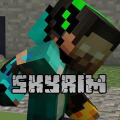 Skyrim 345