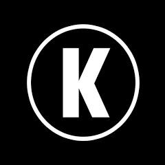 Kamar Film