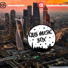 Club Music Box