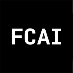Finnish Center for Artificial Intelligence FCAI
