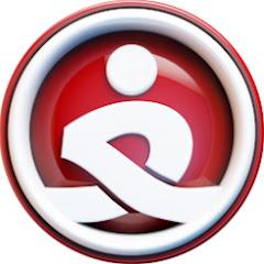 قناة الغدير - Alghadeer TV