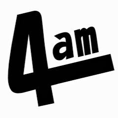4am Channel